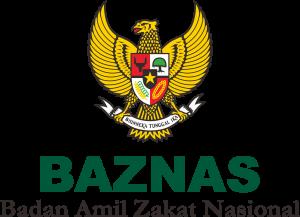 BAZNAS logo (1)